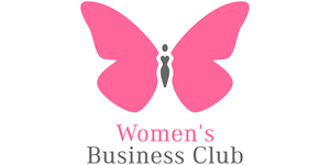 Women's Business Club Lunch