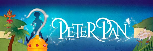 Open Air Theatre: Peter Pan