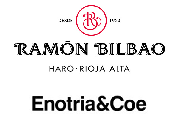 Wine Dinner with Ramon Bilbao and Enotria & Coe