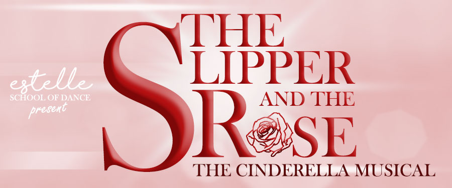 The Slipper and the Rose: The Cinderella Musical