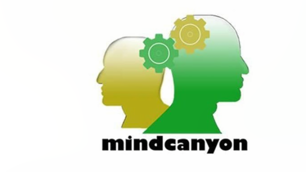 Mentally Healthy Awareness Education From Mindcanyon