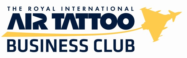 Air Tattoo Business Club