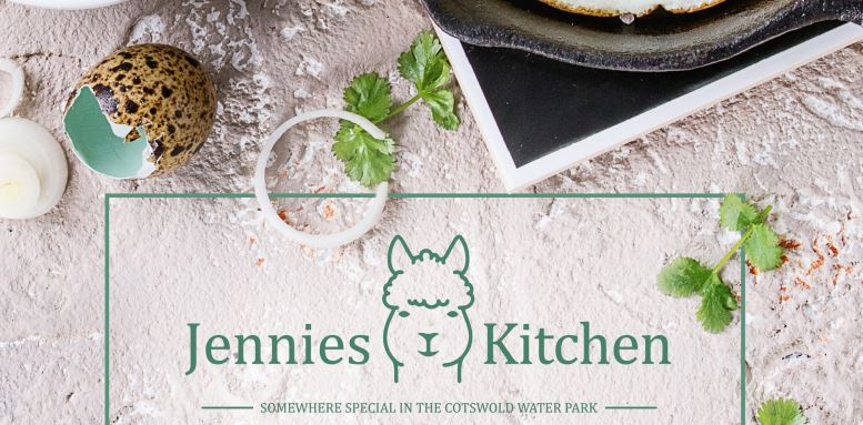 Cooking Classes at Jennie's Kitchen