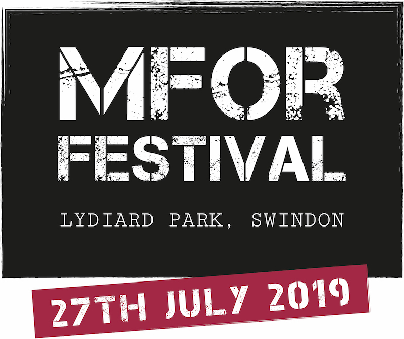 Win 2 Tickets to MFOR Festival