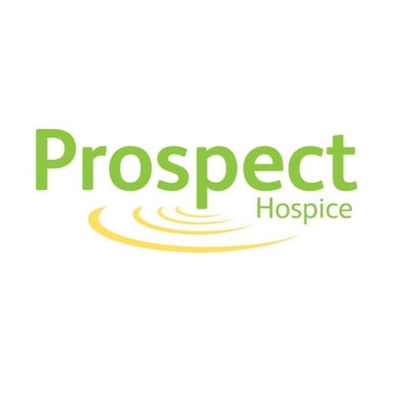 Prospect Hospice Run the Rainbow 2019