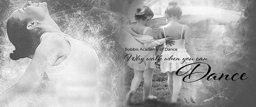 Bobbi's School of Dance