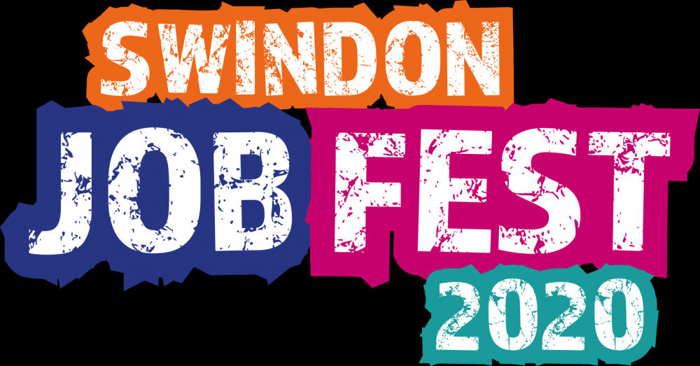 Swindon JobFest 2020