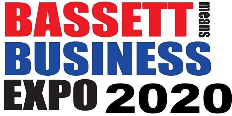 Bassett Means Business Expo