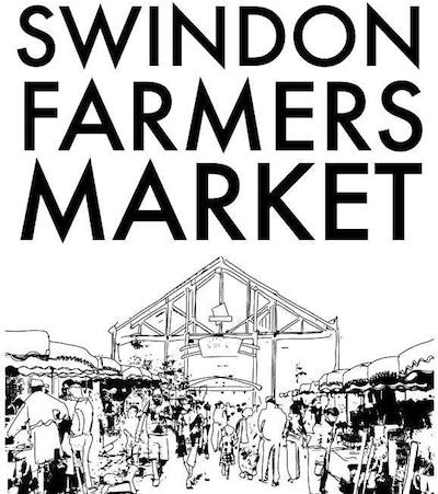 Swindon Farmers Market