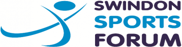How to Become a Member of the Swindon Sports Forum
