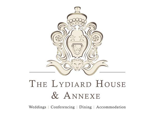 The Lydiard House & Annexe