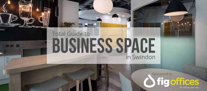 Business Space In Swindon