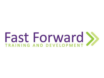 FAST FORWARD TRAINING & DEVELOPMENT