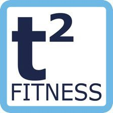 T2 Fitness