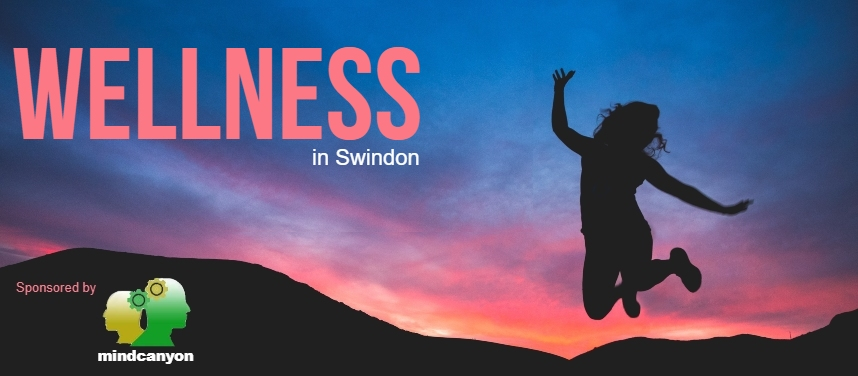 Wellness in Swindon