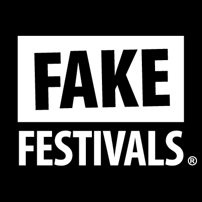 Swindon Fake Festival 2020