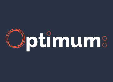 Optimum Professional Services
