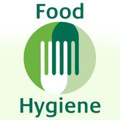 food hygine Evidence on the level of food hygiene practices and food safety measures among  food handlers is required for proper planning and.