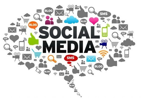 Ask the Experts: How Social Media can Affect SEO Rankings Part 1