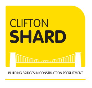 Ellis Recruitment Rebrand and Refocus, Becoming Clifton Shard Recruitment