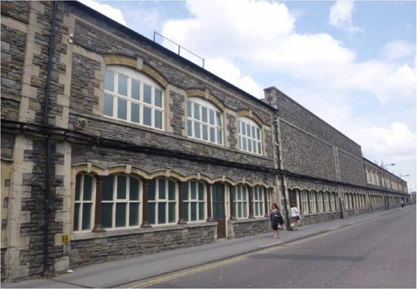 UWTSD to Launch Training Hub in Swindon