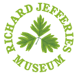 Free Family Concert and Cream Tea at the Richard Jefferies Museum
