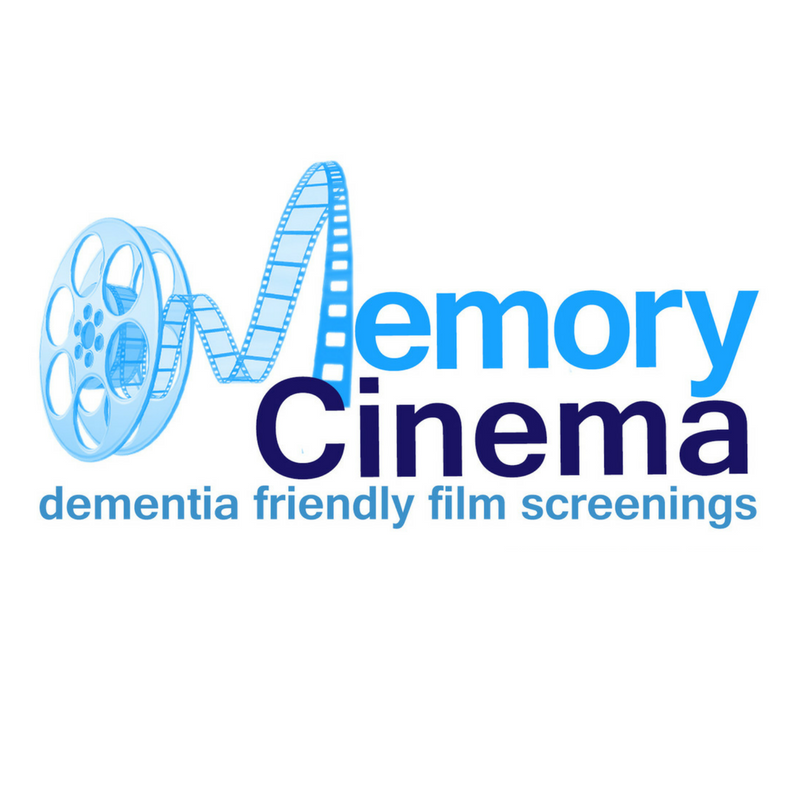 Total Guide to Supports Dementia Friendly Film Screenings with Charitable Donation
