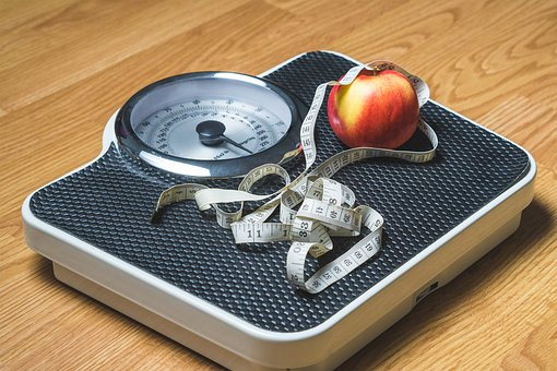 Ask the Experts: Weight Loss