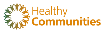 Persimmon Homes Supporting Swindon Dolphin ASC as Part of Their Healthy Communities Initiative