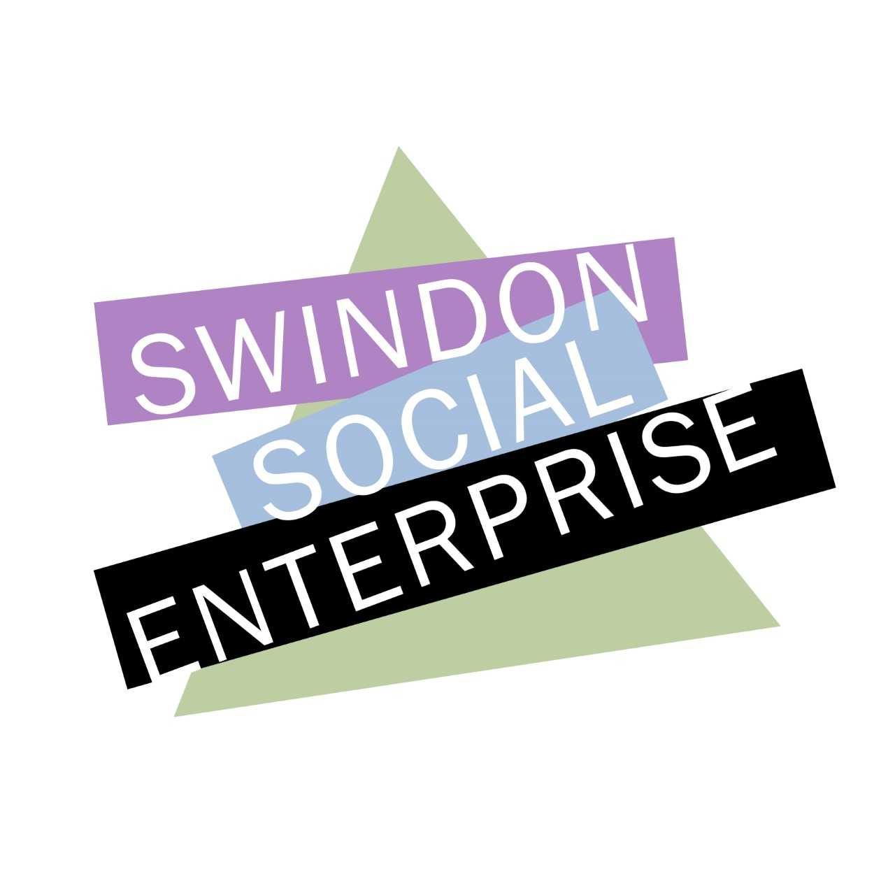Launch of Swindon Social Enterprise Network