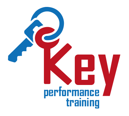 Key Performance Training - Unlock Your Career