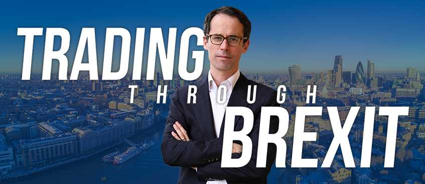 Get ready for Brexit with Business West