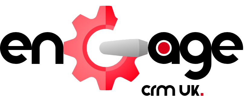Cost Effective and Flexible CRM Services