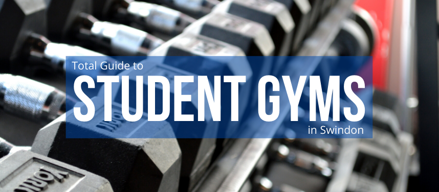 Gyms for Students