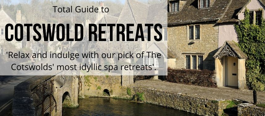 Cotswold Retreats