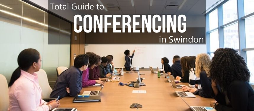 Conference Venues in Swindon