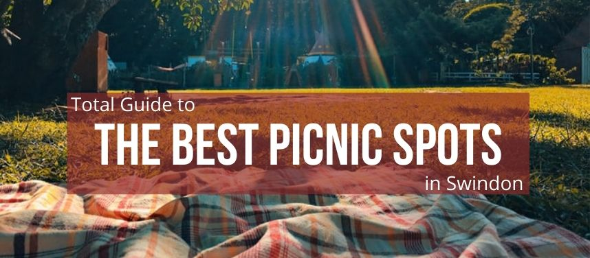 Best Picnic Spots in Swindon