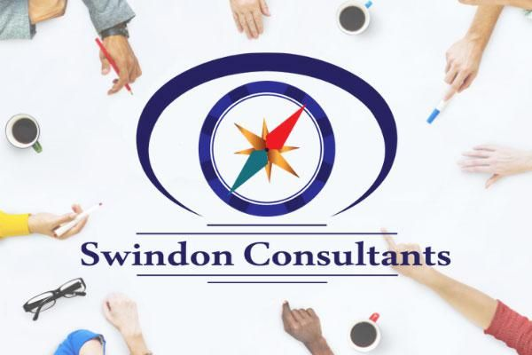Swindon Consultants