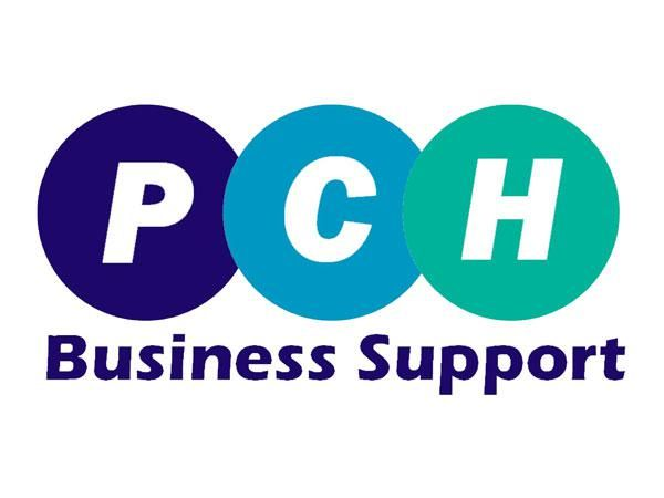 PCH Business Support