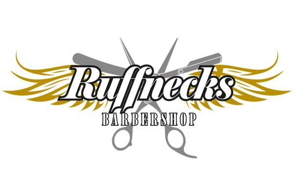 Ruffnecks Barbershop Price List 2020