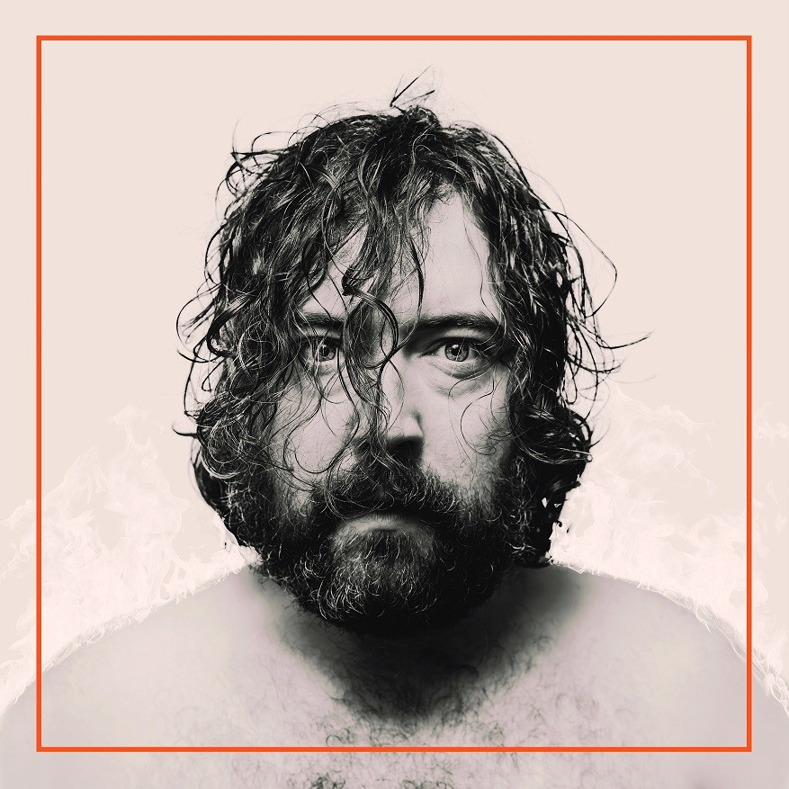 NICK HELM: PHOENIX FROM THE FLAMES  UK & Ireland Tour 2019/20