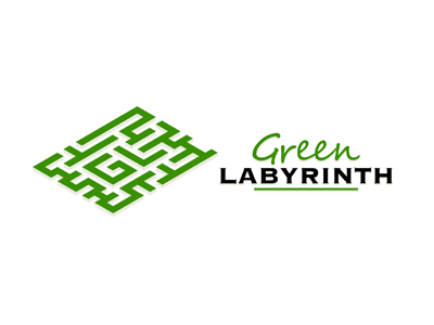 Management Bootcamp for SMEs & Startups at Green Labyrinth