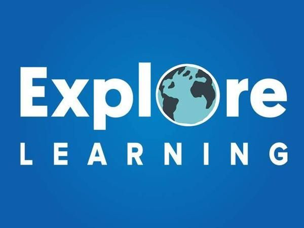Win a 1 month free membership at Explore Learning