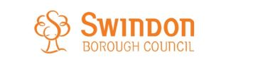 Eligible Swindon businesses to receive business rate relief from next month