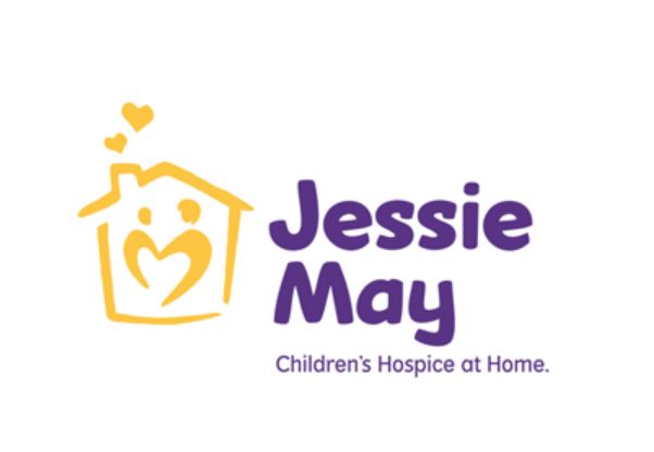 Help keep local children's hospice Nurses in family homes
