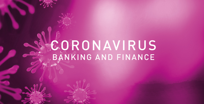 CORONAVIRUS: THE CORONAVIRUS BUSINESS INTERRUPTION LOAN SCHEME EXPLAINED