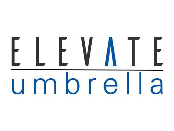 TGt Meets...Daniel White, Owner of Elevate Umbrella