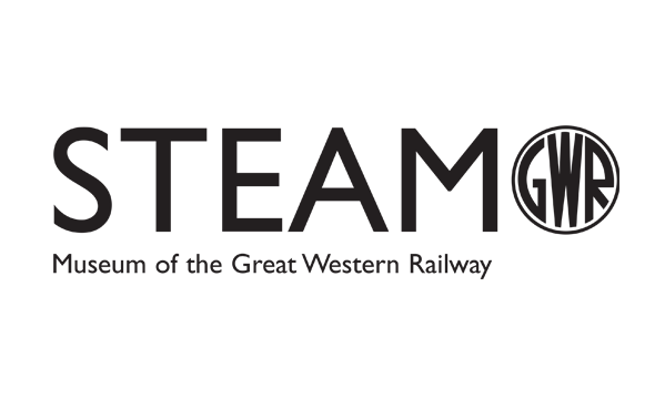 STEAM Museum virtual tour receives national recognition
