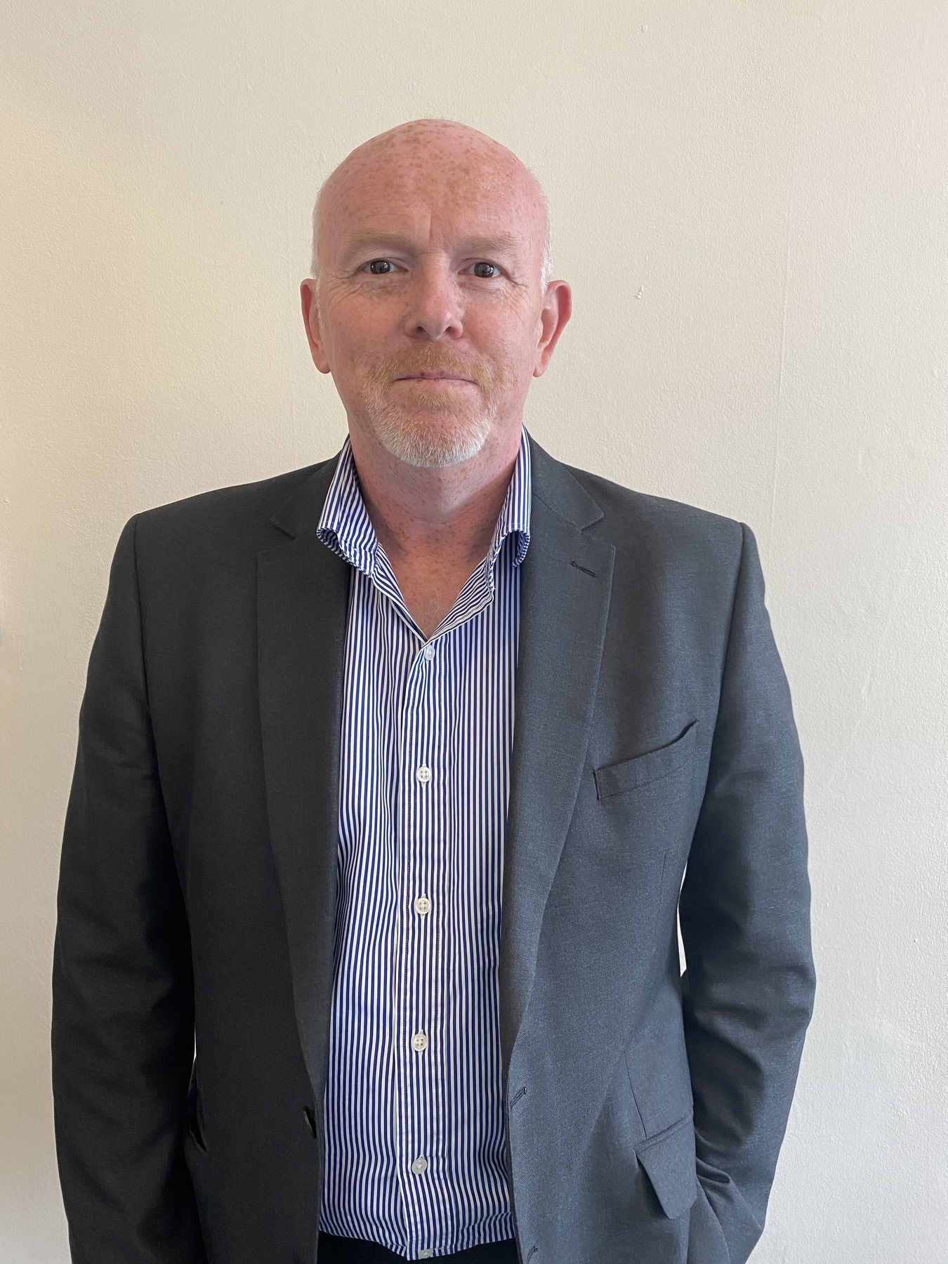 TGt Meets…The New Sales and Development Manager at Responsive Personnel