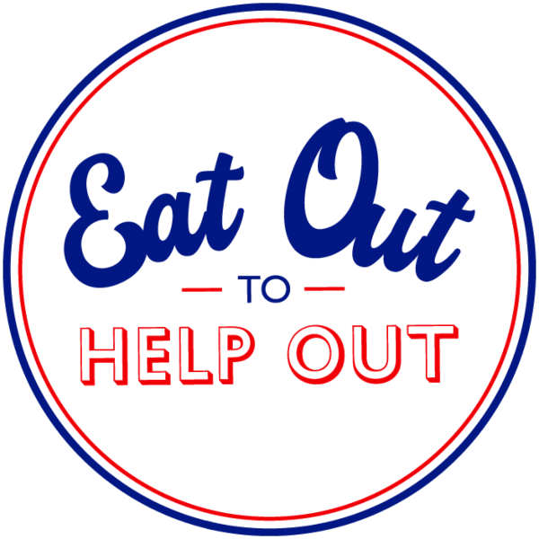 Eat Out to Help Out Swindon